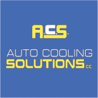 Auto Cooling Solutions