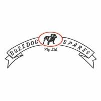 Bulldog Spares