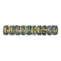 DC Tyres cc