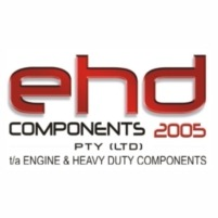 EHD Components