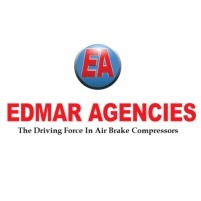 Edmar Agencies Pty Ltd