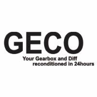 Geco Gearbox