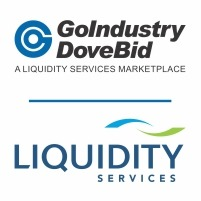Go Dove - Liquidity