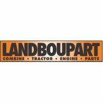 Landboupart
