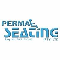 Perma Seating
