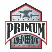 Primum Engineering