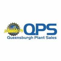 Queensburgh Plant Sales