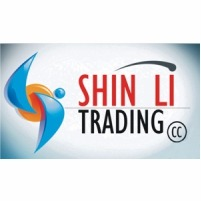 Shin Li Trading