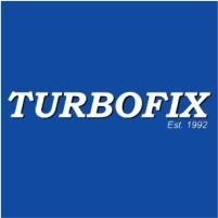 Turbofix