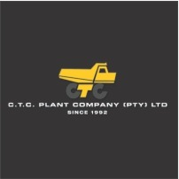 ctc plant company