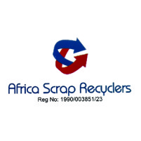 Africa Scrap Recyclers