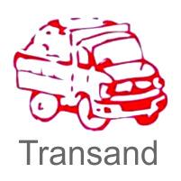 Transand