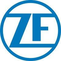 ZF Services SA