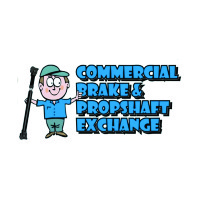 Commercial Brake & Propshaft Exchange