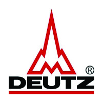 DEUTZ DIESEL POWER