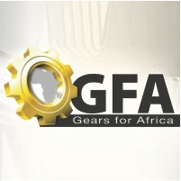 Gears for Africa