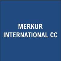 Merkur International CC