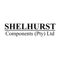 Shelhurst Components (pty) Ltd