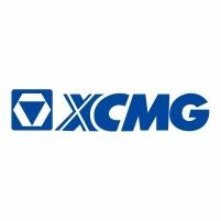 XCMG SA