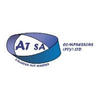 AT SA Compressors