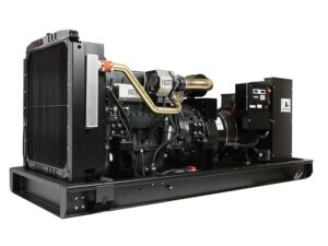 Industrial-Power-Diesel-Genset-250kW_main-01