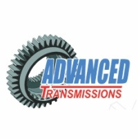 Advanced Transmissions