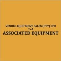 Associated Equipment
