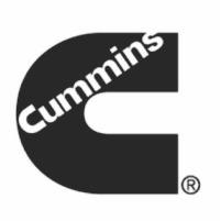 Cummins South Africa