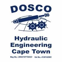 Dosco Precision Hydraulics