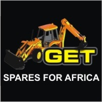 Get Spares For Africa