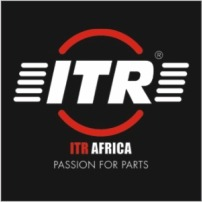 ITR Africa