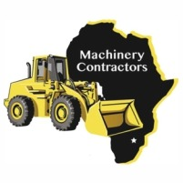 Machinery Contractors