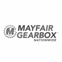 Mayfair Gearbox