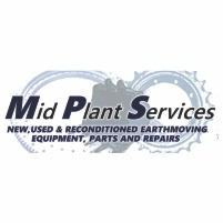 Mid Plant Services
