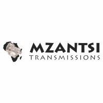 Mzantsi Transmissions