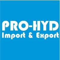 Pro-Hyd Import & Export