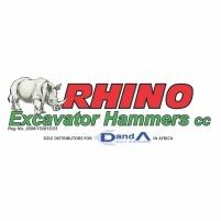 Rhino Hammers