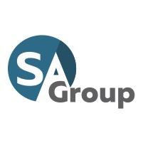 SA Auction Group