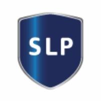 SLP South Africa