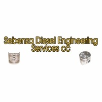 Sebenza Diesel Engineering
