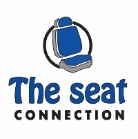 The Seat Connection