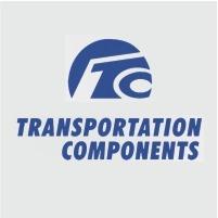 Transportation Components