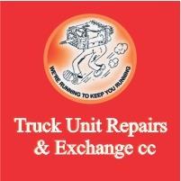 Truck Unit Repairs & Exchange