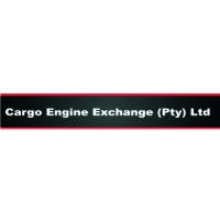 Cargo Engine Exchange