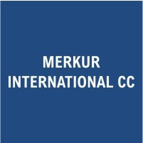 Merkur International CC