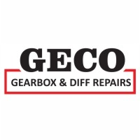 Geco Gearbox & Diff Repairs